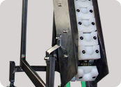 Top Chain For Balls:RS-SS-002